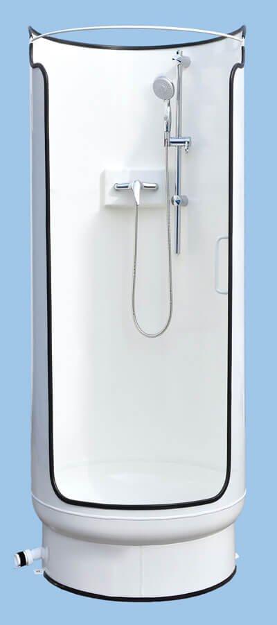 mobile-dusche-flexi-ansicht-von-vorn